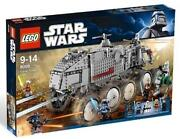Lego Aayla Secura