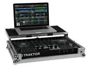 Traktor Flight Case
