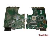 Toshiba Satellite L655 Motherboard