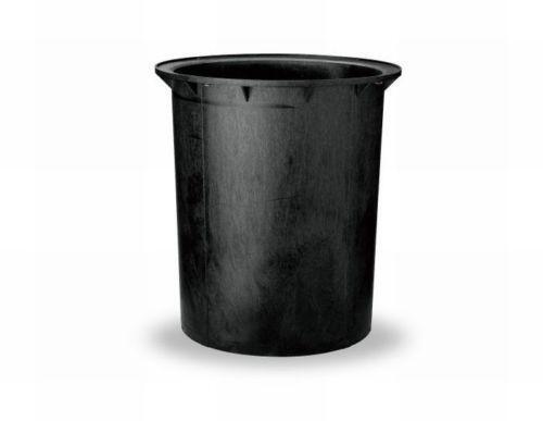 Sump Pump Basin Ebay