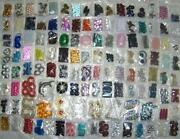 Hobbyaufgabe Perlen