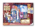 Stationery/School Supply High School Musical Toys