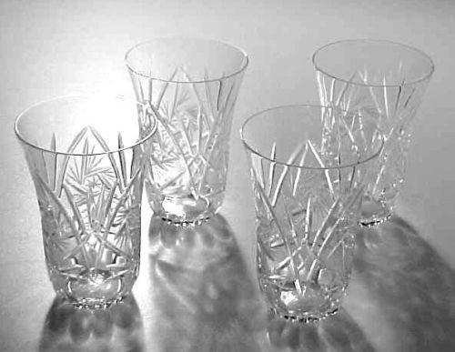 Pinwheel Crystal Ebay