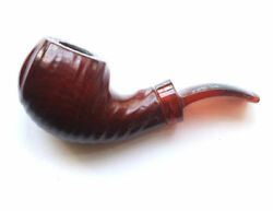 Other Collectible Pipes