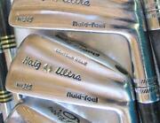 Walter Hagen Golf Clubs