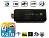 Android 2.2 TV Box