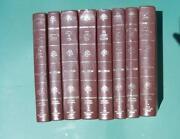 Ion Idriess Books