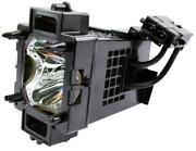 Sony XL-5300