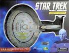 Star Trek Space Toys