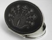 18th Century Silver