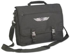 Pilot Flight Bag be89685d4ebaf