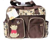 Winnie The Pooh Bag