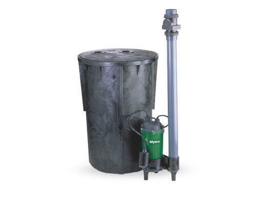 myers pump myers sewage pumps