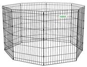 36 Exercise Pen