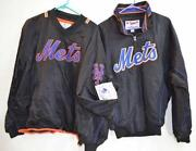 New York Mets Patch