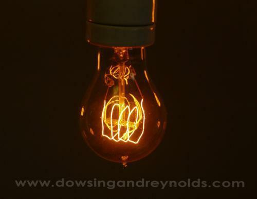 Incandescent Light Bulbs | EBay