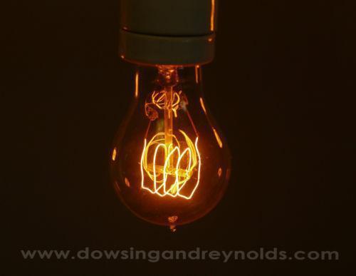 Incandescent Light Bulbs | EBay