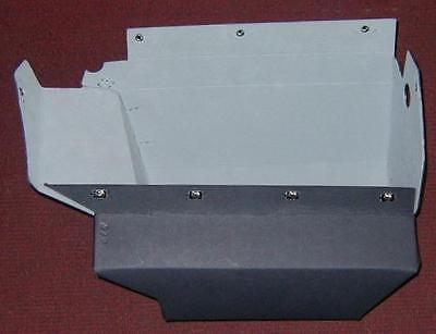 1961 - 1963 Chrysler Imperial Glove Box