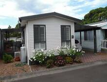 Spacious 1 Bedroom Relocatable Home on the Central Coast Lake Munmorah Wyong Area Preview