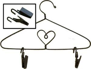 Brz 0 60 >> Wire Quilt Hangers | eBay