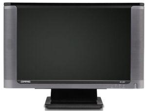 Moniteur / écran ordinateur 19 po Compaq WF 1907