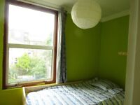 Beautiful room in London for short stay or long term rent- All bills included, no hidden fees