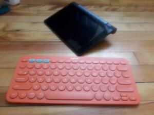 Lenovo Yoga Tablet 16 GB
