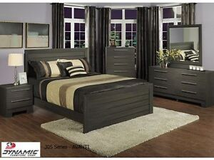 EXTREME VALUE NEW BEDROOM PACKAGES!