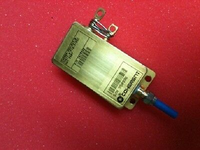 Coherent Fap 800  25W 813  High Brightness Laser Diode