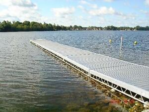 COTTAGE DOCKS Peterborough Peterborough Area image 5