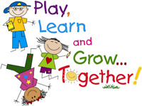 JOIN OUR 4 YEAR OLD CLASS TODAY!