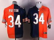 Most Popular NFL Jerseys and NFL Rookie Jerseys