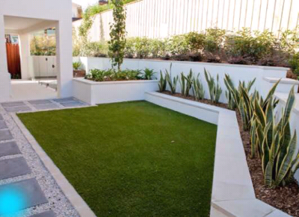 Landscaping,Synthetic Artificial  Turf, Decking & Paving