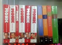 Dvd Box Sets, TV Series Sets, Dvds, Blu rays & VHS in Stock