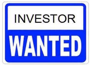 Investor business partner wanted for online real estate websites Melbourne Region Preview