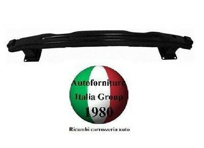 Cross Member Reinforcement Front Bumper Front Audi Q3 11> from 2011 On