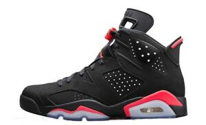 Looking for RETRO JORDAN INFARED 6'S 2014