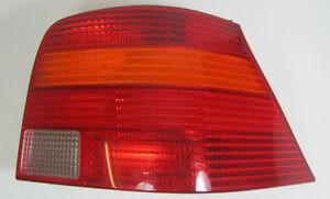TAIL LIGHT VOLKSWAGEN GOLF MK4 /LUMIERE ARRIERE GOLF 2000 /05  -