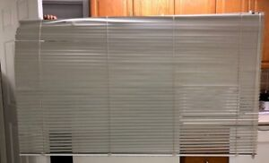 Mini Blinds For Sale!