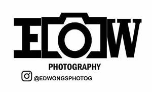 EdWongs Photog Wantirna South Knox Area Preview