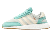 Adidas Iniki in perfect condition! Size 7 UK Chippendale Inner Sydney Preview