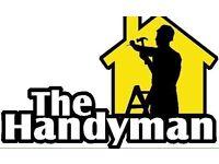 Handyman Diy and Property Maintenance