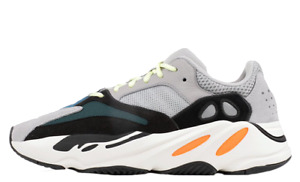 ISO: Yeezy 700 Wave Runner, size 13