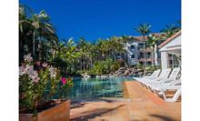 3 bedroom, 2 bathroom fully furnished apartment Miami Gold Coast South Preview