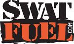 swatfuelstore