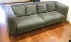 Ikea Tylosand Couch