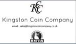 kingstoncoincompany