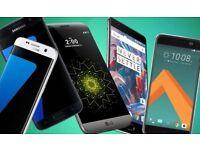 Cash Paid IPhone 6 6s 7 7 Plus Samsung S6 S6 Edge S7 S7 Edge # We Collect