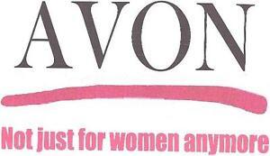 Avon Representative