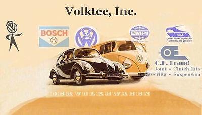 Volktec